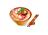 Nhà hàng - Ẩm thực