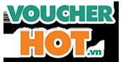 voucherhot.vn bán deal giá rẻ,giảm giá tại tphcm với chất lượng cam kết