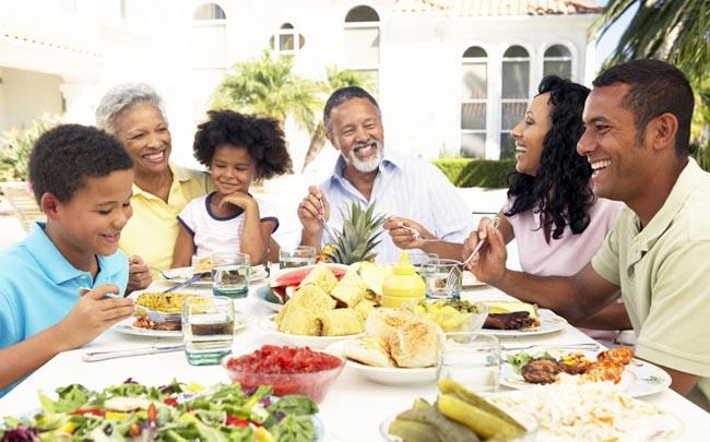 Bộ Dụng Cụ Gọt Tỉa Rau Củ Quả Đa Năng Cho Bữa Ăn Hoàn Hảo