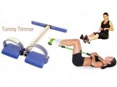 Dụng Cụ Tập Thể Dục Tummy Trimmer