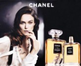 Nước Hoa 100ml Chanel Coco Parfum Hương Thơm Quyến Rũ