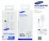 Bộ Chuyển Cổng HDMI Samsung Sony LG Android