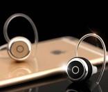 Tai nghe Bluetooth Iphone 6/6 Plus Đẳng Cấp Q3 4.0
